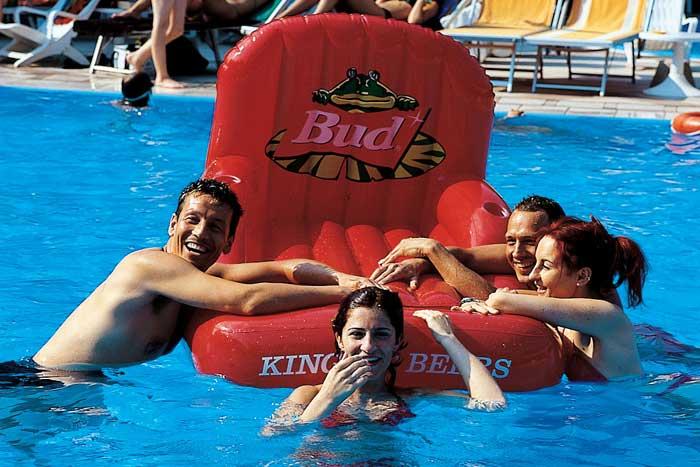 Hotel con piscina lago di garda - Hotel lago di garda con piscina ...